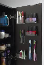 bathroom cabinet storage ideas underbathroomcabinetstorageideas