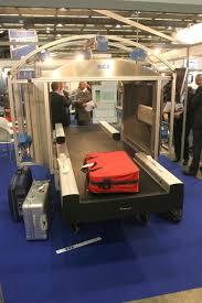actiu furniture new solution for airports 9 actiu furniture