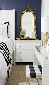 gold white bedroom pictures error side table with gold mirror side table with gold mirror side table wit