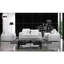 black leather corner sofa modern