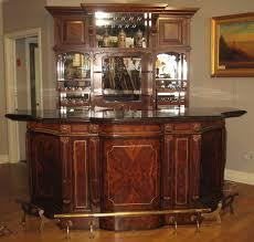 image of best home bar furniture at home bar furniture