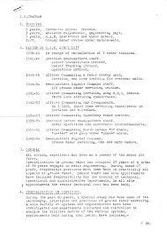 nanny resume help coursework resume famu online