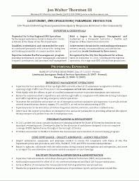 examples of resumes job resume sample format for paramedical job resume sample resume format for paramedical paramedic resume for sample resume formats
