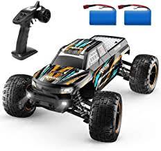 1/16 RC Car - Amazon.com