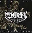 Under the Guillotine by Centinex