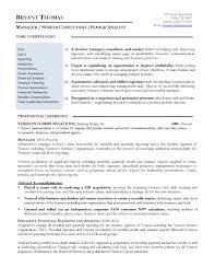 sample maintenance resume resume formt cover letter examples maintenance manager resume sample