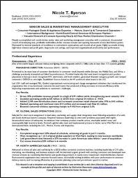 examples of resume objectives for healthcare resume objective examples for various professions job resume samples objectives examples of objectives for resumes in healthcare