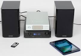 Обзор <b>сетевого</b> аудиоплеера <b>Aurender</b> N100C для ...
