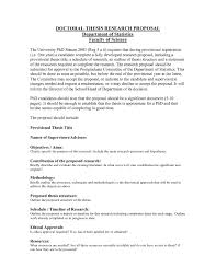 biology term paper outline sample citation page apa style cover letter templates sample citation page apa style cover letter templates