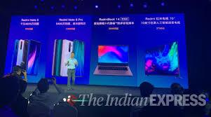 <b>Xiaomi Redmi</b> Note 8, Redmi Note 8 Pro, Redmi <b>TV</b>, Redmi Book 14 ...