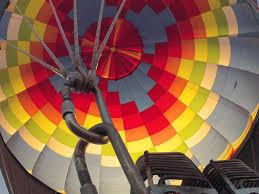 Balloon Fiestas - <b>New</b> Mexico Tourism - <b>Hot Air</b> Balloon Festivals ...