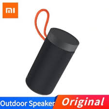 <b>Jeaper</b> Portable <b>Bluetooth Speaker</b> X6 Wireless Loudspeakers TWS ...