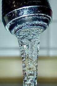 <b>Water</b> supply - Wikipedia