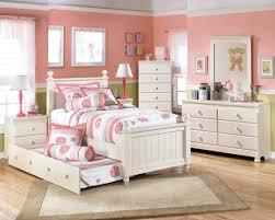kids fitted bedroom furniture images ikea youth bedroom best interior kids bedroom sets ikea ikea bedroom beautiful white bedroom furniture