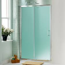 size bathroom shower doors ideas bath