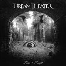 <b>Dream Theater</b> - <b>Train</b> of Thought Album Lyrics | Metal Kingdom