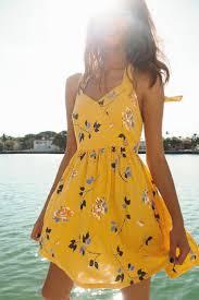 UO Pippa Halter Mini Dress   <b>Summer</b> dresses, Urban dresses ...