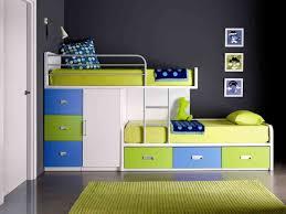 funky teenage bedroom furniture classy tribu funky kids bunk bed hermida listed in kids bedroom furniture uk