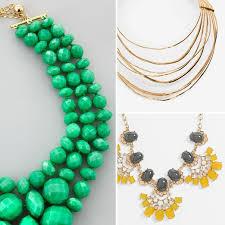 10 Best <b>Statement Necklaces</b> | Rank & Style