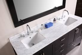 design basin bathroom sink vanities: homey ideas bathroom sink tops  warm bathroom sink vanity tops home design ibuwecom