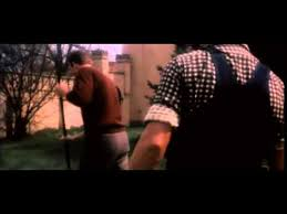 Идеальное преступление (1989) <b>Полная</b> версия - YouTube