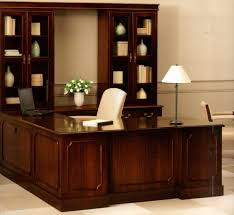 perfect l shaped desk with hutch home office to apply attractive l shaped desk with amazing office desk hutch