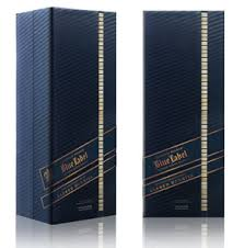 Johnnie Walker collaborates with <b>Alfred Dunhill</b> on Limited <b>Edition</b> ...