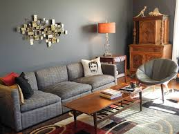 fabulous blue and grey living room coolest living room colors blue grey on home interior design blue gray living room