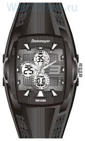 <b>женские часы cover co147.04</b>
