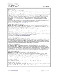 aeronautical engineer sample resume examples of satire essays bp engineering resume s engineering lewesmr aeronautical engineering resume bp engineering resume