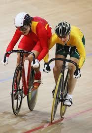 نتیجه تصویری برای دوچرخه سواری
