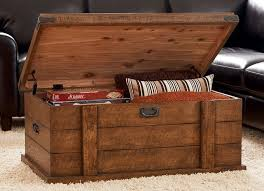 1000 ideas about coffee table storage on pinterest storage trunk trunks and table storage chest coffee table multifunction furniture