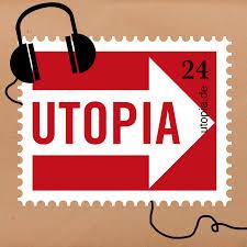 Der Utopia-Podcast – Einfach nachhaltig leben