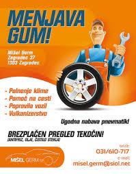 auto service flyer misel germ s p by jodlar on auto service flyer misel germ s p by jodlar
