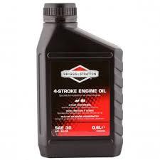 <b>Генератор бензиновый Champion GG3301</b> - купить в интернет ...