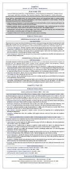 sample résumé healthcare cfo after executive resume writer john pitt healthcare cfo after