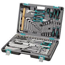 <b>Набор инструментов Stels 14107</b> от 13397 р., купить со скидкой ...