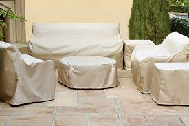 furniture outdoor covers. innovative covers for outside furniture outdoor 2ixagya cnxconsortium