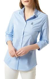 <b>Рубашки Sand</b>: найти рубашки в г. Москва по акции можно в ...