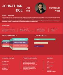 resume templates  a timeline of education  a collection of references and your skill set are an absolute must  but to make your cv stand out among a mass of others