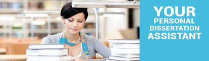 Dissertation Services  Dissertation Writing Services  help with     Assignmentdue