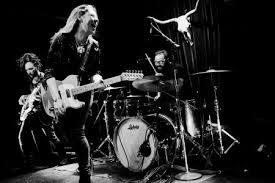 Interview: Guitarist <b>Joanne Shaw Taylor</b> talks reissues, U.S. tour - AXS
