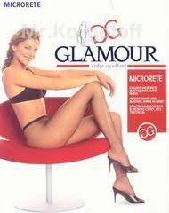 <b>Колготки</b>, чулки, леггинсы, капри, носки и гольфы марки <b>Glamour</b> ...