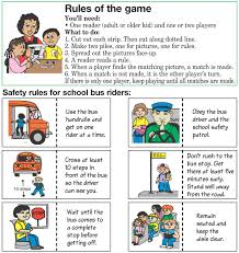 school safety rules school safety rules my classroom school safety rules school safety rules