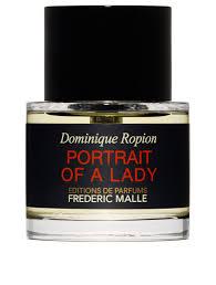 <b>FREDERIC MALLE Portrait Of</b> A Lady Perfume | Holt Renfrew