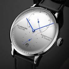 <b>GUANQIN</b> 2019 clock business Automatic watch <b>men Steel</b> Skeleton ...
