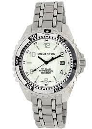 Женские <b>часы</b> momentum 1m-dn11ls00. <b>коллекция</b> splash aqua