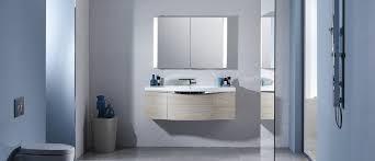 rhodes pursuit mm bathroom vanity unit: roper rhodes furniture roper rhodes serif roper rhodes furniture