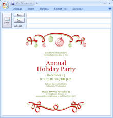 party email invitations cloudinvitation com english csusb email party invitation template index of invitation for lunch party