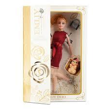 <b>Кукла</b> QIAN JIA TOYS Девушка со щеночком — купить по ...